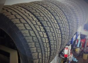 Tire_storage